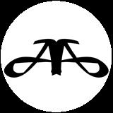 Adodo Anselm