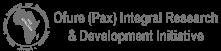 Paxafricana