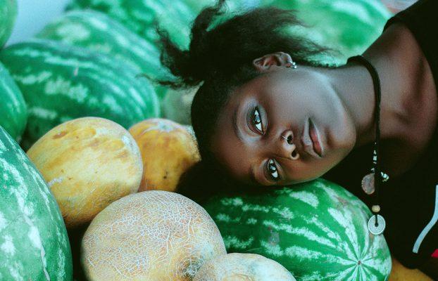 Watermelon: The Super Fruit